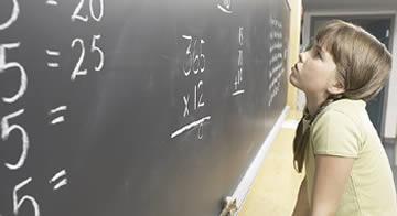 Girl_at_blackboard